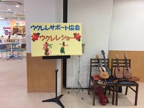 0730_kamakura08.jpg