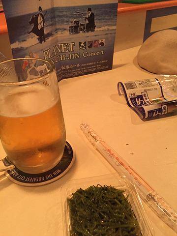 07_shibuya05.jpg