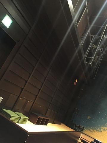 07_shibuya07.jpg