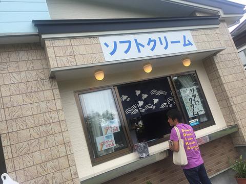 0811_shakunage03.jpg