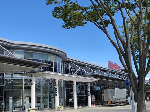 0817_fukushima00.jpg