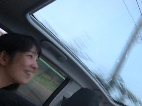 0817_narumien03.jpg