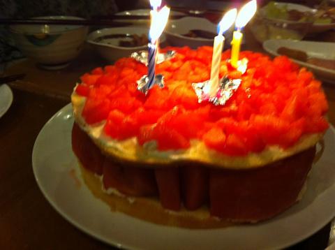 083112_birthday03.jpg