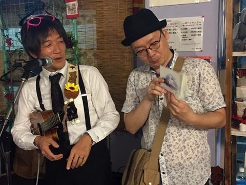 0915_sendai-live08.jpg