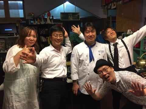 0915_sendai-live12.jpg
