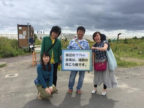0916_sendai-umibe02.jpg