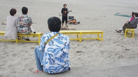 0916_sendai-umibe13.jpg