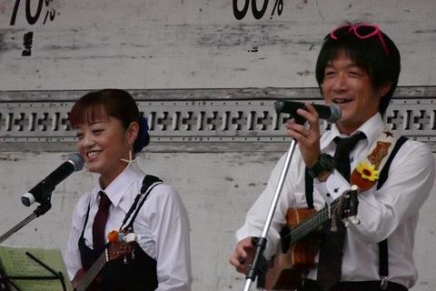 0917_miyako-akimatsuri03.jpg