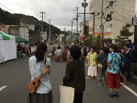 0917_miyako-akimatsuri06.jpg
