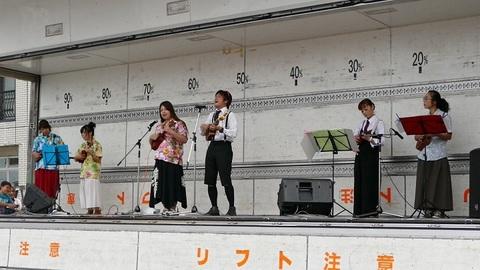 0917_miyako-akimatsuri10.jpg