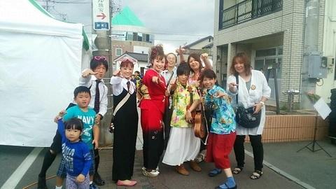 0917_miyako-akimatsuri13.jpg