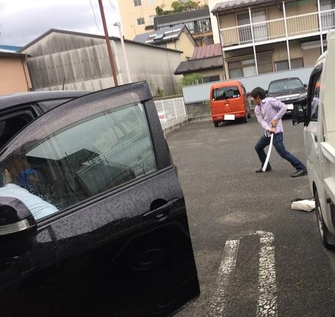 0917_miyako-akimatsuri14.jpg