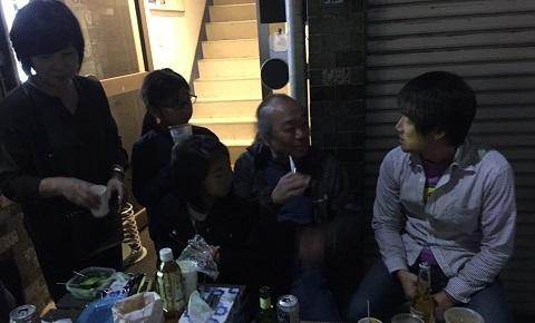 0917_miyako-akimatsuri22.jpg