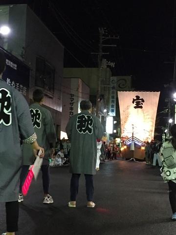 0917_miyako-akimatsuri23.jpg