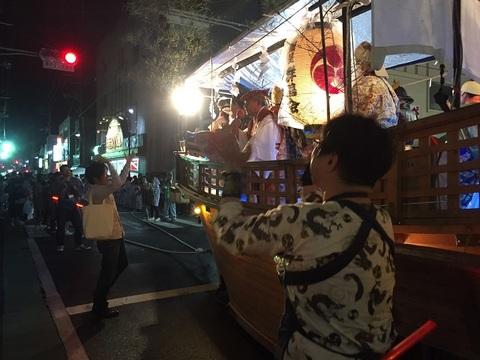 0917_miyako-akimatsuri25.jpg