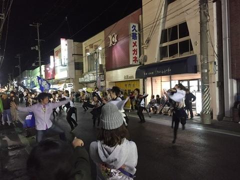 0917_miyako-akimatsuri27.jpg