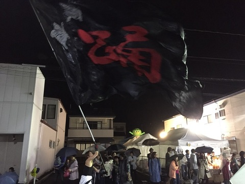 0917_miyako-akimatsuri29.jpg