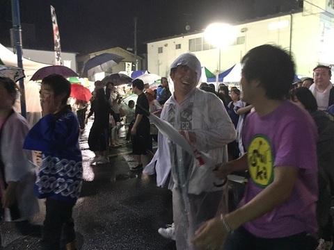 0917_miyako-akimatsuri41.jpg
