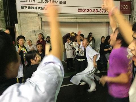 0917_miyako-akimatsuri44.jpg