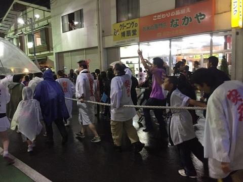 0917_miyako-akimatsuri45.jpg