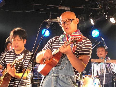 0924_inusaru33.jpg