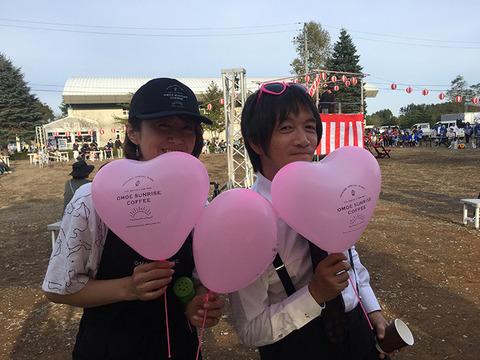 1001_tanohata03.jpg