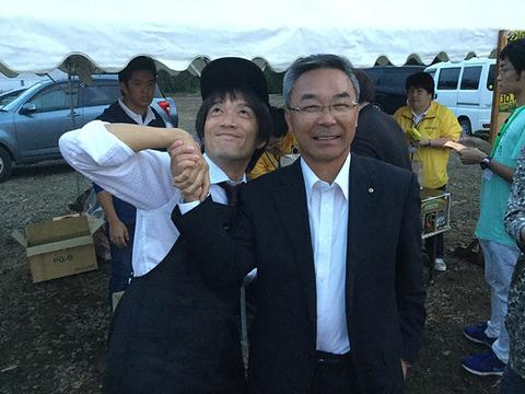 1001_tanohata09.jpg