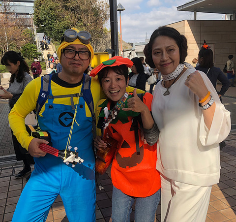 1028_higashitotsuka08.jpg