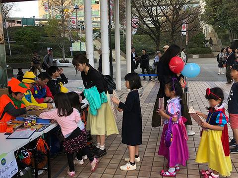 1028_higashitotsuka21.jpg