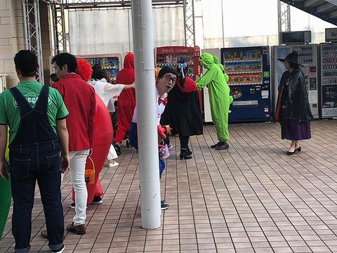 1028_higashitotsuka22.jpg