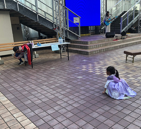 1028_higashitotsuka24.jpg