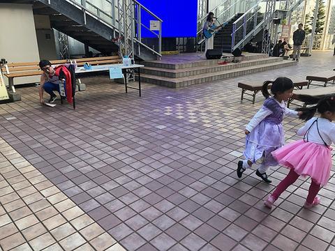 1028_higashitotsuka25.jpg