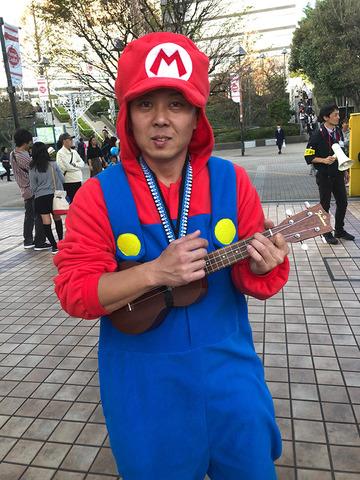 1028_higashitotsuka27.jpg