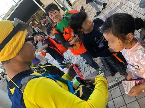 1028_higashitotsuka28.jpg