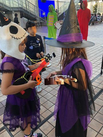 1028_higashitotsuka31.jpg