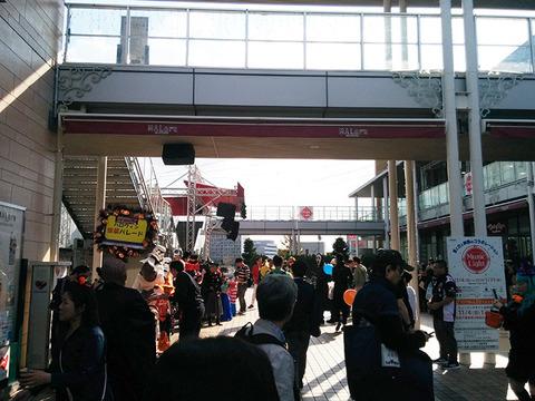 1028_higashitotsuka36.jpg