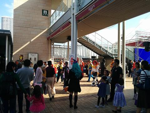 1028_higashitotsuka37.jpg