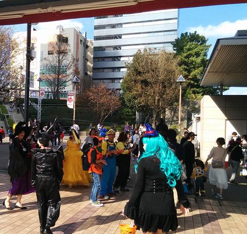 1028_higashitotsuka43.jpg