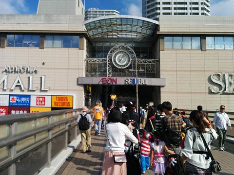 1028_higashitotsuka44.jpg