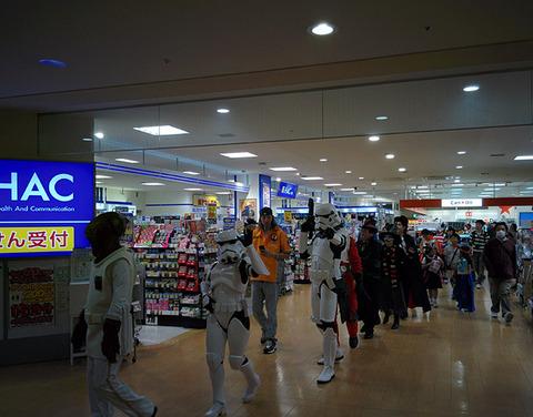 1028_higashitotsuka48.jpg