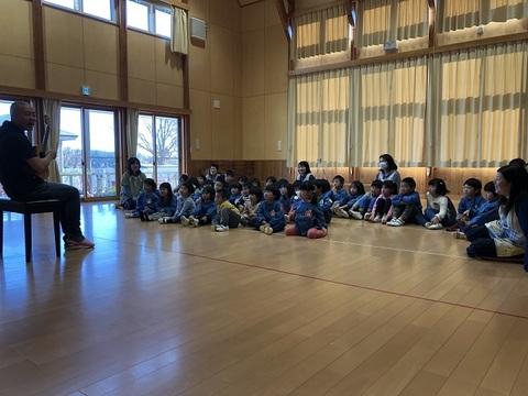 1128_tanohata-jidoukan.jpg