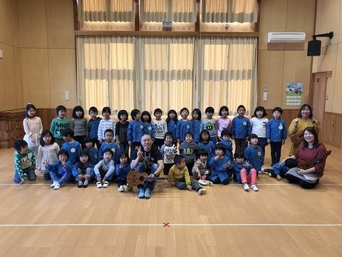 1128_tanohata-jidoukan3.jpg