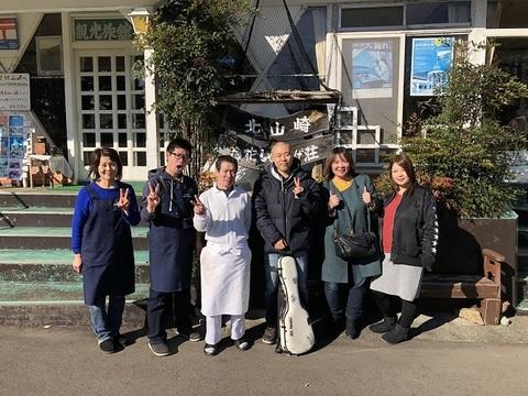 1128_tanohata-kamameshi2.jpg