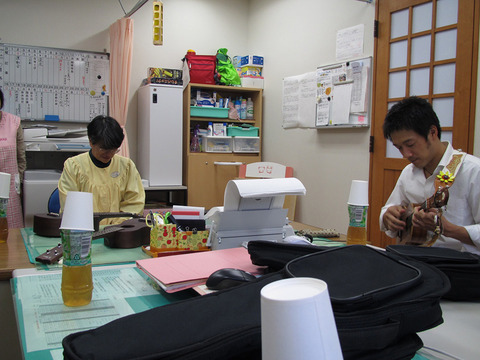 201110_omoejidoukan02.jpg