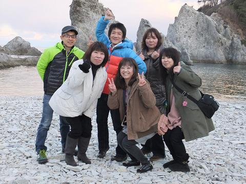 201212-joudogahama2.jpg