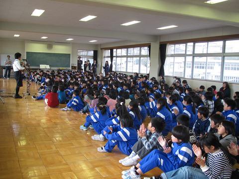 201212_yamaguchisho.jpg