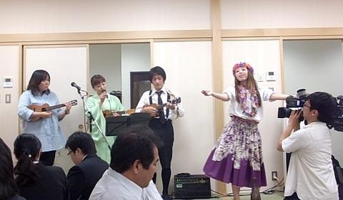 20130612_rakuseishiki_20.jpg