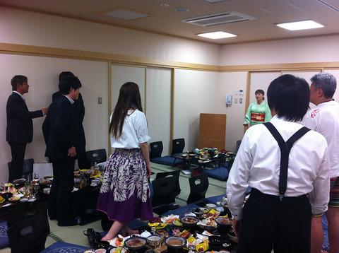 20130612_ryokan-rakuseishiki.jpg
