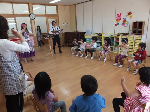 201306_tanohata01.jpg