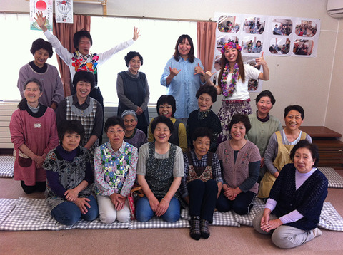 201306_tanohata02.jpg
